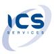 logo ics services